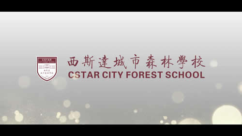 西斯达城市森林学校宣传片