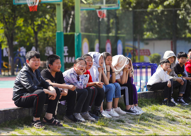 """2018-2019年 正规合法直营博彩公司app市""""省长杯""""县市区组比赛"""