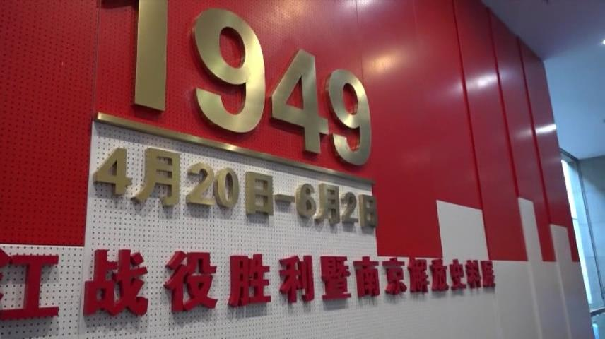走进特色民校-郑州中学生学习报社附属学校