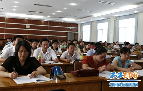 郑州名师组团出国培训,中新教育交流渐热生中部艺体中高12