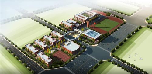 郑州102中学和郑州44中哪个好点?高中绘画图片