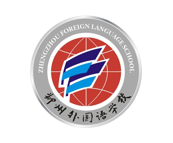 logo logo 标志 徽章 设计 图标 600_495图片