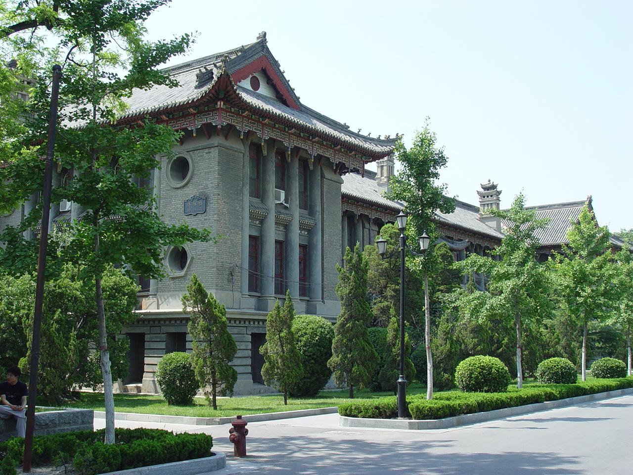 河南高校今年新增专业 想在家门口上学的看过来