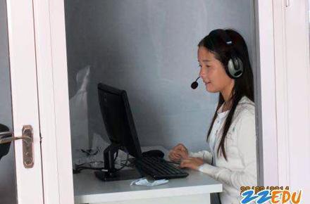 郑州市社会人员普通话水平测试即日起开始报名!