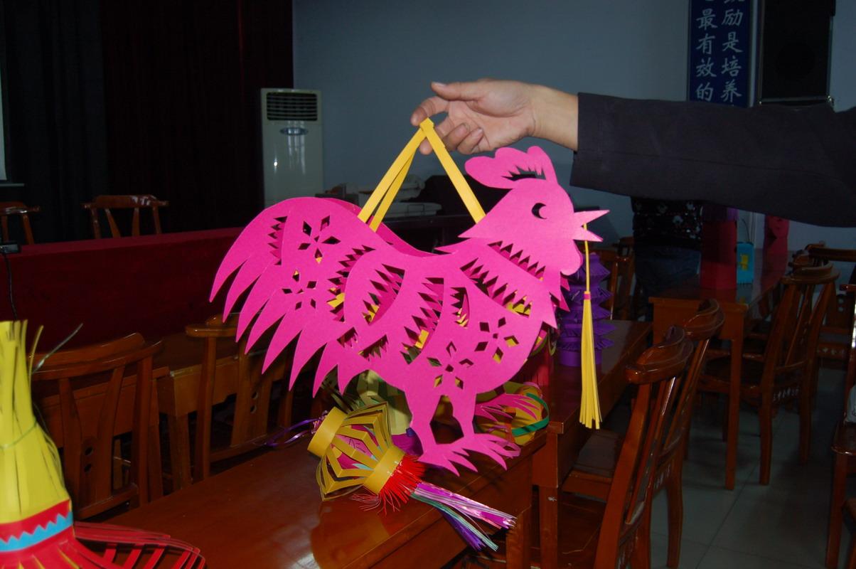 2015安徽省中小学新任小学考试招聘答题卡填洲温州教师白鹿图片