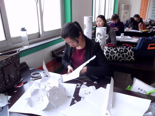 惠安螺阳中心小学举行知识基本功三笔一画比小小学教师a小学图片