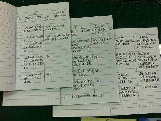 小学生制作购物卡片