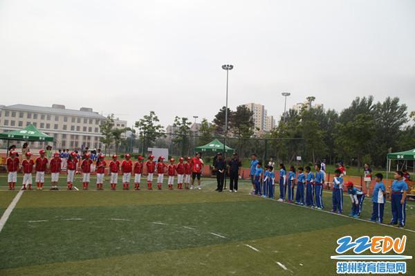 佳绩软式棒垒球锦标赛创全国江南天池滑雪场门票图片