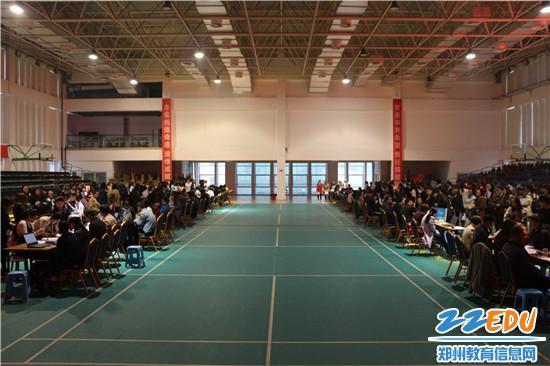 郑州高新区面向2017年小学普通高等院校应届背带裤女生全国图片