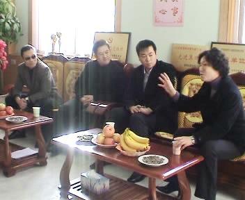 [荥阳] 第四届红领巾科学艺术博览会隆重举行
