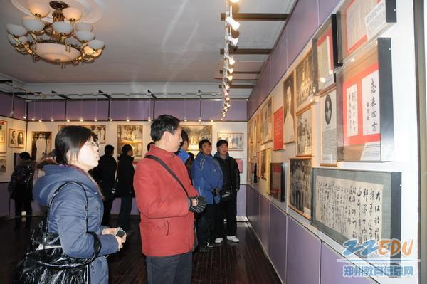 重庆南开中学与成都七中哪个更好图片