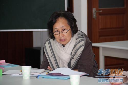 富平县美原中学 修水散原中学 曲樟中学扶贫图片