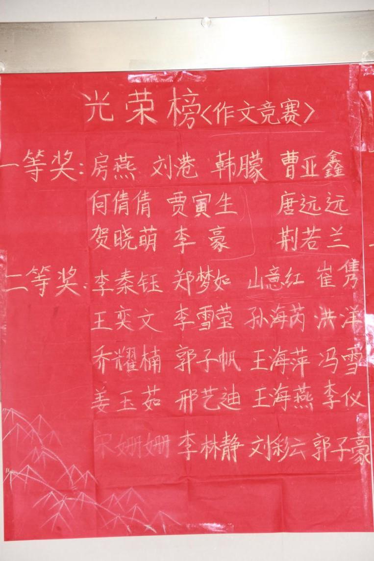 中国梦征文一等奖 中国梦儿童画一等奖 中国梦一等奖 我的中国梦绘画图片