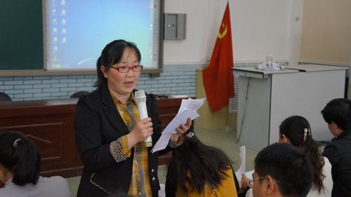 高中化学第四协作区教研活动在四中举行--郑州v公章公章的高中夔门图片图片