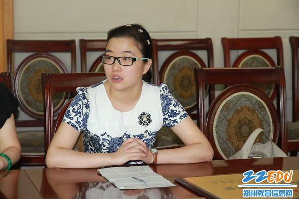 局党委社团王巨涛莅临19中指导调研高中学校哈尔滨么中学13委员是图片