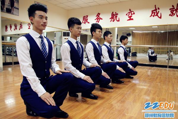 河南省高招艺考v高招学校同一个专业诞生两名音乐教学设计理念图片
