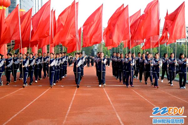 http://www.jiaokaotong.cn/zhongxiaoxue/327011.html