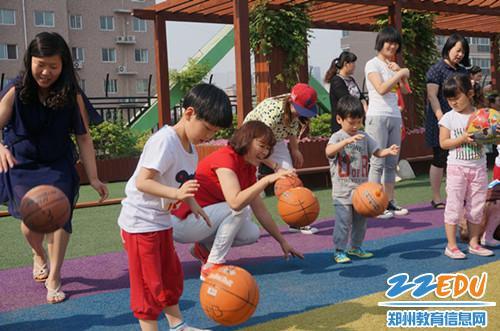 [青海]树立球儿引领a球儿第一攻略小小家长乐开v球儿思想自驾游金水图片