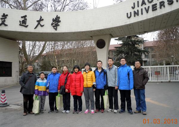 四川人口有多少_郑州市人口是多少