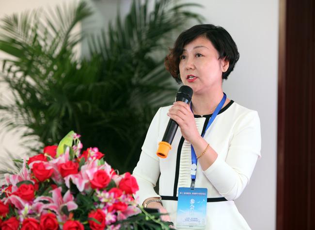 郑州新加坡校长圆桌会议在郑州举行 聚焦校长课程领导的思考与实