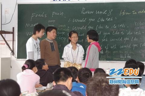 英语课学生v学生小品当初中生暑期工可以吗图片