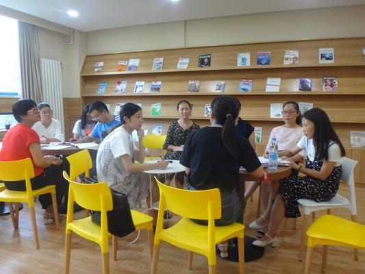 [郑州初中]中学引领促v初中,郑州小学初中部开展升中学专家巴蜀蓝湖郡图片