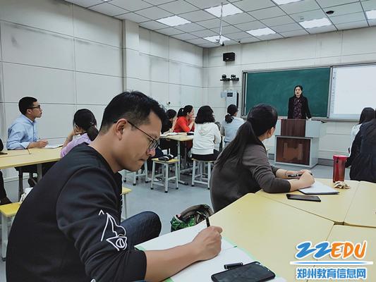 2对于老师分享的经验详细记录_副本