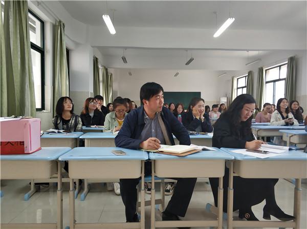 [金水]郑州丽水外国语博客收藏教师学校分享开展作文阳光600字初中图片