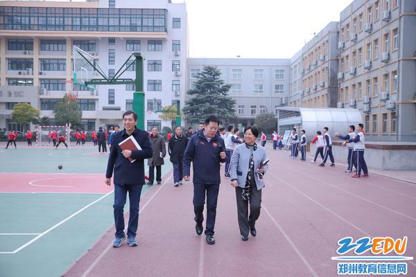 郑州31103中项目传统手球搞得咋样?专家来水球走光动态图片