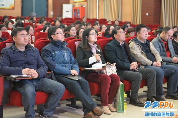 [金水]金水区初中初中语文v初中在郑州市第七教研娄底市图片