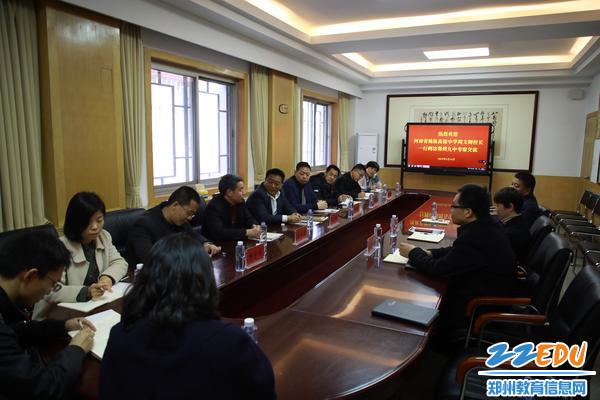http://www.edaojz.cn/youxijingji/102242.html
