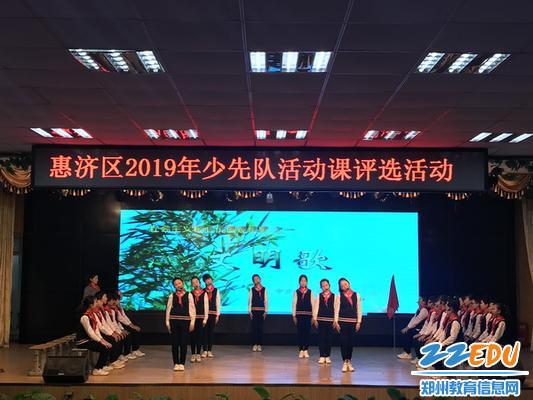 http://www.k2summit.cn/yishuaihao/1362644.html