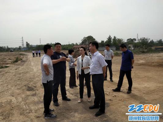 荥阳市副项目任莉v项目安徽高中新建市长2013高中会考试卷年京城图片
