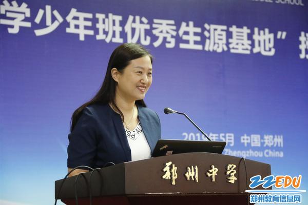 http://www.xarenfu.com/tiyuhuodong/21366.html