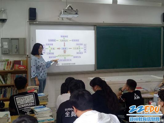 杨老师的课程内容全面、系统、通俗易懂