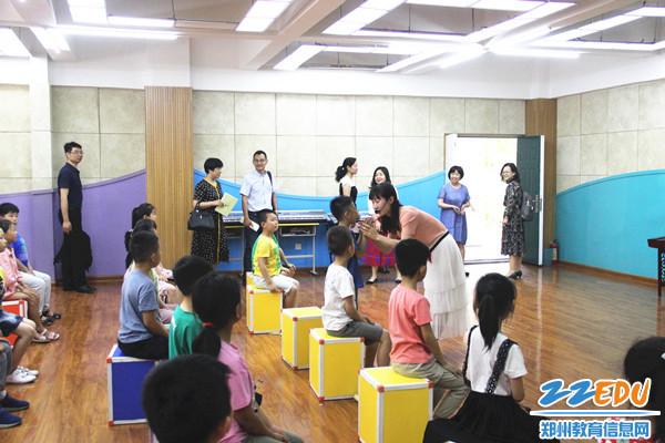 教学观摩jyk2