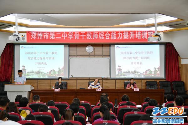 http://www.edaojz.cn/difangyaowen/178411.html