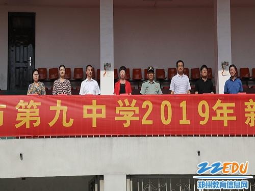 http://www.weixinrensheng.com/junshi/590188.html