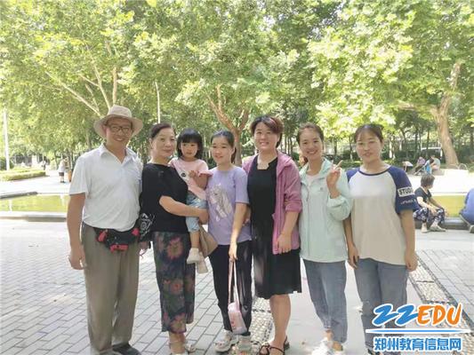 http://www.weixinrensheng.com/jiaoyu/600965.html