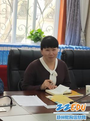 """1陈建辉:用爱心铸就""""美好教育"""""""