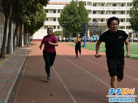 DSC_4886_看图王