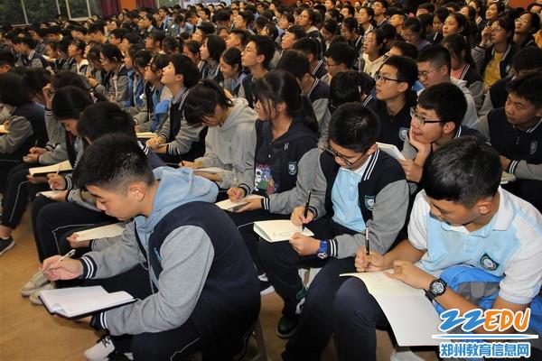 复件 学生认真参与测试过程 (2)