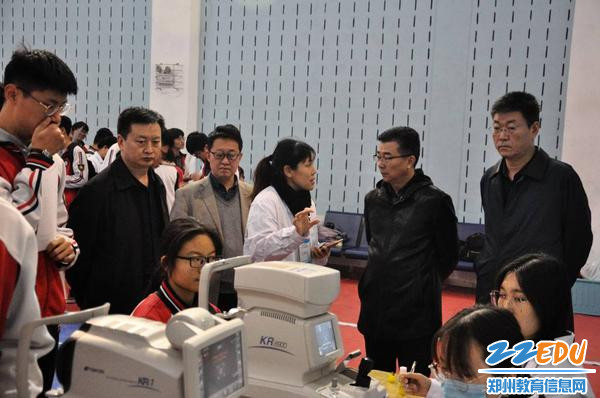 3查看电脑眼光项目_1024_680_70