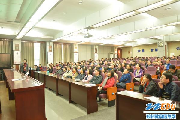http://www.qwican.com/jiaoyuwenhua/2272298.html