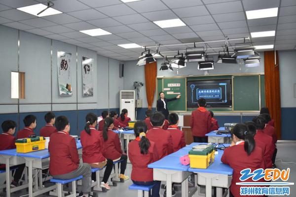 http://www.zgcg360.com/dianziyibiao/541317.html