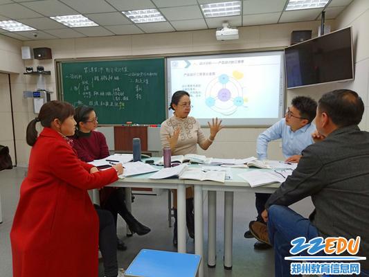 http://www.jiaokaotong.cn/zhongxiaoxue/281430.html