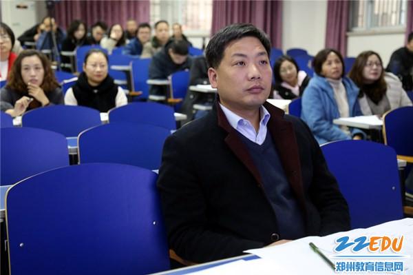 1副校长张浩出席希望之星评选活动_副本
