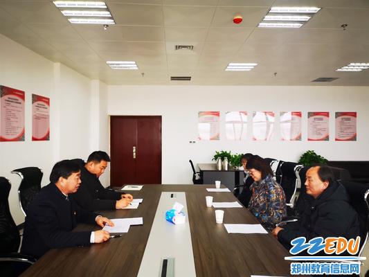 http://www.qwican.com/difangyaowen/2561427.html