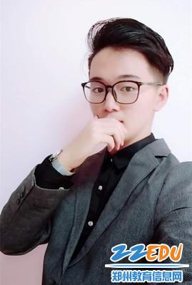 7帅气又温暖的钱翰文同学_副本