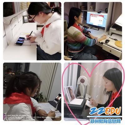 郑州市管城区的辅导员们_调整大小